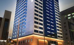 Best Western Jeju Hotel