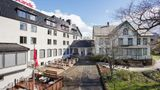 Meyergarden Hotel - Scandic Partner Exterior
