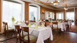 Meyergarden Hotel - Scandic Partner Restaurant
