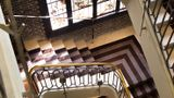 Le Royal Monceau, A Raffles Hotel Other