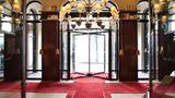 Le Royal Monceau, A Raffles Hotel Lobby