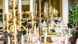 Dorint Sanssouci Berlin-Potsdam Ballroom
