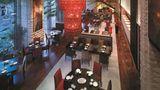 Shangri-La Futian Shenzhen Restaurant