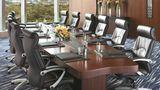 Shangri-La Futian Shenzhen Meeting