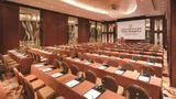 Shangri-La Futian Shenzhen Suite