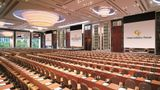 Shangri-La Futian Shenzhen Ballroom