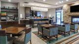 Hawthorn Suites by Wyndham Triadelphia Other