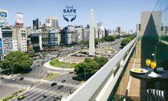 NH Buenos Aires Tango