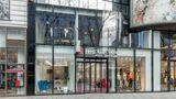 NH Collection Wien Zentrum Exterior
