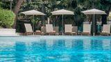 NH Palermo Pool
