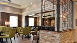 Hampton Inn & Suites Orlando/Downtown Restaurant