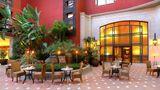 Barcelo Marbella Restaurant