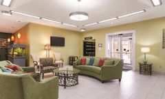 La Quinta Inn & Suites Pharr at Nolana