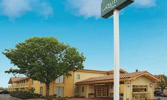 La Quinta Inn Abilene