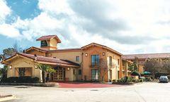 La Quinta Inn New Orleans West Bank