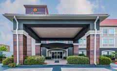 La Quinta Inn & Suites Tomball
