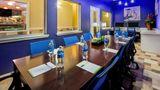 La Quinta Inn & Stes S Padre Isl Resort Meeting