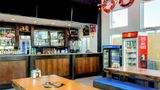 La Quinta Inn & Stes S Padre Isl Resort Restaurant