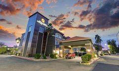 La Quinta Inn & Suites I-10 West
