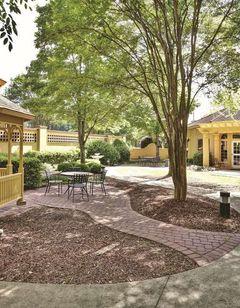 La Quinta Inn & Stes Birmingham Homewood