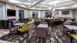 La Quinta Inn & Stes Denver Louisville Other