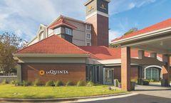 La Quinta Inn & Stes Atlanta Conyers