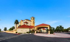 La Quinta Inn-Stes Superstition Springs