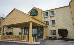 La Quinta Inn Cleveland Independence