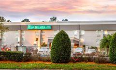La Quinta Inn Jacksonville