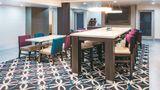 La Quinta Inn & Suites Cincinnati NE Other