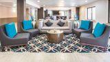 La Quinta Inn & Suites Cincinnati NE Lobby