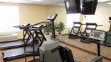 La Quinta Inn Sunrise/Sawgrass Mills Health