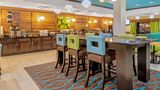 La Quinta Inn & Suites Woodward Other