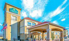 La Quinta Inn & Suites Woodward