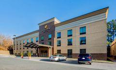 La Quinta Inn and Suites Edgewood/APG