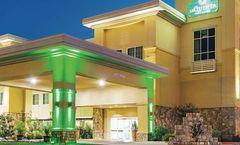 La Quinta Inn & Suites Forest Hill