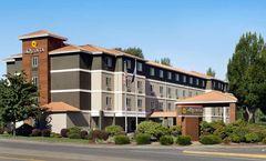 La Quinta Inn & Suites Salem