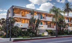 La Quinta Inn & Suites Santa Barbara