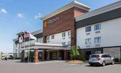 La Quinta Inn & Suites Goodlettsville