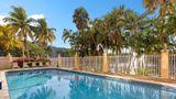 La Quinta Inn & Suites Sunrise Pool