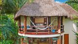 Viceroy Riviera Maya Exterior