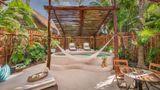 Viceroy Riviera Maya Suite