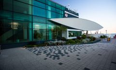 TOP CountryLine ZENITH Conference Hotel