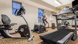 Hawthorn Suites Louisville North Health
