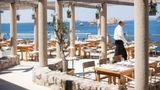 Hotel Dubrovnik Palace Restaurant