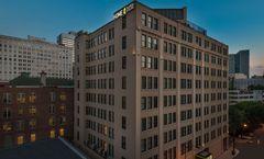 Home2 Suites Atlanta Downtown