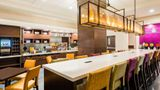 Home2 Suites Atlanta Downtown Restaurant