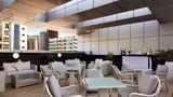Wyndham Dubai Marina Restaurant