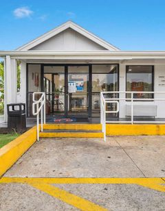 Motel 6 North Fort Myers