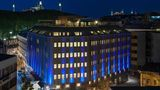 DoubleTree by Hilton Istanbul - Sirkeci Exterior